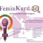 Femîn Kurd