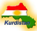 YEK, DUDO, SISÊ HER DEM KURDÎSTAN