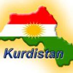 Kürd siyaset arenasındaki arayışlara dair