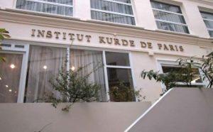 Enstitut-Kurd-li-Paris