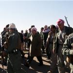 Barzanî li ser çiyayê Şingalê: Beşek biçûk ji Kurdistanê di destê DAIŞê de maye