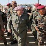 Peyamek ji Serok Barzanî ji bo raya giştî ya Kurdistanê
