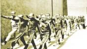 Diyarbakır 5 Nolu Askeri Cezaevinde yapılan işkence sorumlularını cezalandırmak için verilen dilekçe örneği
