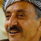 Em Dr. Abdurrahman Qasimlo bi giramî bibîr tînin