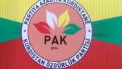 Türkiye Devleti'nin Afrin'e saldırılarını ve işgal girişimini kınıyoruz