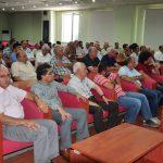 Li Wanê Konferansa ''Safewî, Osmanî û Kurd''
