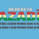 LI SER GENGEŞIYA DI NAVBERA HDP'Ê Û HUDA-PARÊ DE DAXUYANIYA ÇAPEMENIYÊ