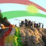 Heya kengê emê di Newrozê da padîşahê xwe yî rûmetdar eblese bikin?