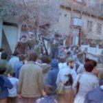 Silav Ji Serîhildana Başûrê Kurdistanê û Ji Dewleta Federe Re