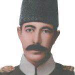 xalibeg_azadi