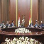 Barzanî û aliyên siyasî destêwerdana PKK li Başûr red dikin