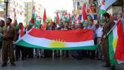 """""""Divê Gelê Kurdistanê Li Hember Provakasyonan Hişyar Be"""""""