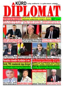 Diplomat 314