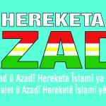 Kürdistan İslami Hareketi / Azadî Hareketi / MESAJÊ ROŞANÎ