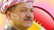AZADİ HAREKETİ, PAK, PDK-Bakur, PSK: Mesut Barzani ulusal değerimiz, Kürdistan bayrağı varlık timsalimizdir.