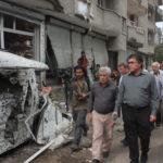 Cizre sokaklarında Kobani'yi yaşadım!