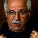PKK BARIŞTAN BAHSETTİĞİNDE SİLAH BIRAKMAKTAN BAHSETMİYOR