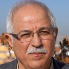 Kürdistan'ın Kuzeyinde Milli Bir Hareket Var mı?