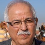 Kürdistan'ın Batısına/Kürtlere Federasyon Mu, Yoksa PKK/PYD İçin Egemenlik Alanı Mı?