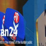 Kurdistan 24; Di cihana kurdî de pencereyeke nû