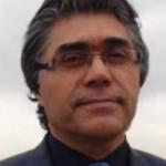 Axaftina Serokê Giştî yê PAKê Mustafa Özçelik, di 'Komxebata Referandûma Serxwebûna Kurdistanê' de