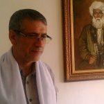 Av. Sıdkı Zilan, Tahir Elçi bir barış elçisiydi