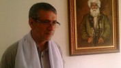 """Av. Sıdkı Zilan, """"Tahir Elçi bir barış elçisiydi"""""""