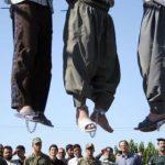 Îran û Kurd: Yan tiryak ya sêdare