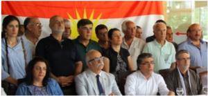 Part.Kurd
