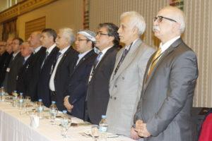 Konferans Amed (4)