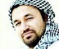 İbrahim Halil Baran'ın Gözaltına alınmasını protesto ediyoruz!