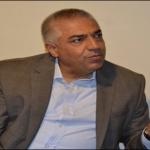 Doç. Dr. Abdullah Kıran: Kürdler hem devlete, hem de PKK'ye öfkeli