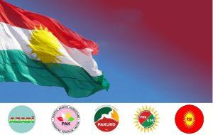 Di Sedsaliya Peymana Sykes Picot de, Ji bo rojeke Serbixwe Xwepêşandan!