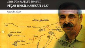 pecar-tenkil-harekati1927-uzerine-birkac-soz