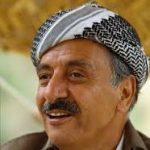 Dr. Abdurahman Qasimlo di têkoşîna azadîya Kurdistanê  de dijî!