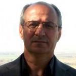 İsmail Beşikçi, Mümtaz'er Türköne ve milliyetçilik