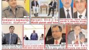 """Hejmara rojnama""""DÎPLOMAT"""" ya 363derket û hat belavkirinê / """"Diplomat"""" qəzetinin 363-ci sayı çıxdı və yayimlandi!"""