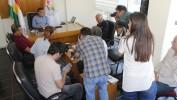 Serokê Giştî yê PAKê Mustafa Özçelik  '' Divê aqilîyeta Dewleta Tirk ji nû ve bê format kirin''