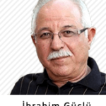 Bağımsızlık Referandumu; Irak, T.C ve İran'ın Politikaları Nasıl Okunmalı?