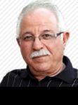 İbrahim GÜÇLÜ