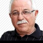 BÎRANÎNA DR. SEÎD ÇURUKKAYA Û ÇEND HELWESTÊN WÎ YÊN GIRÎNG…