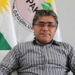 Em bang li hemû dewletên dinyayê dikin: Rêzê li beyana îradeya aştiyane ya gelê Başûrê Kurdistanê bi...