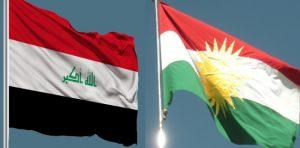 Hewlêr û Bexda li ser vegerandina navçeyên Kurdistanê rêkkevtin