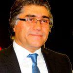 Güney Kürdistan Federe Devleti'ni Sahiplenelim