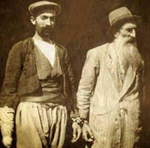Em Seyîd Riza û Hevalên Wî Bi Rêzdarî Bi Bîrtînin! Ma Seyid Riza û hembazanê ey bi hûrmeta anê xovîr...