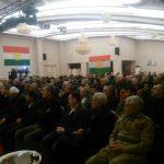 Partîyên Bakurê Kurdistanê Şehîd Dr.Silêman û Resûl Mihemedzade bibîranîn