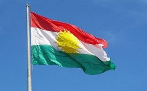 roja-ala-kurdistane