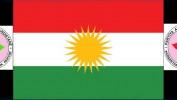 PAK Roja Ala Kurdistanê Pîroz Dike /PAK Kürdistan Bayrağı Gününü Kutluyor