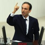 Osman Baydemir Urfa'da gözaltında olan 210 kişi ile ilgili açıklaması
