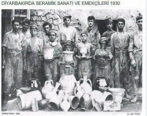 diyarbakirda-seramik-sanati-ve-emekcileri-1930